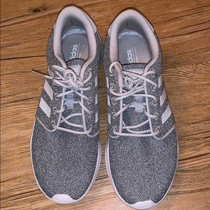 Adidas Size 8 sneakers
